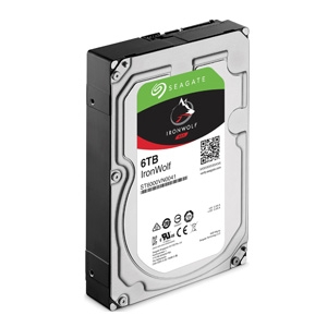 Other Drives