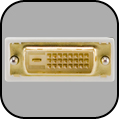/><br />             fits this cable end<br />             (DVI Cable)</div>             </td>             <td valign=