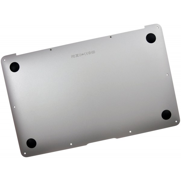 "Bottom Case for 11.6"" Macbook  Air A1370 Mid 2011, MPP-099"