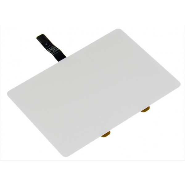 "Trackpad for 13"" MacBook unibody A1342 '09-'10, MPP-013"