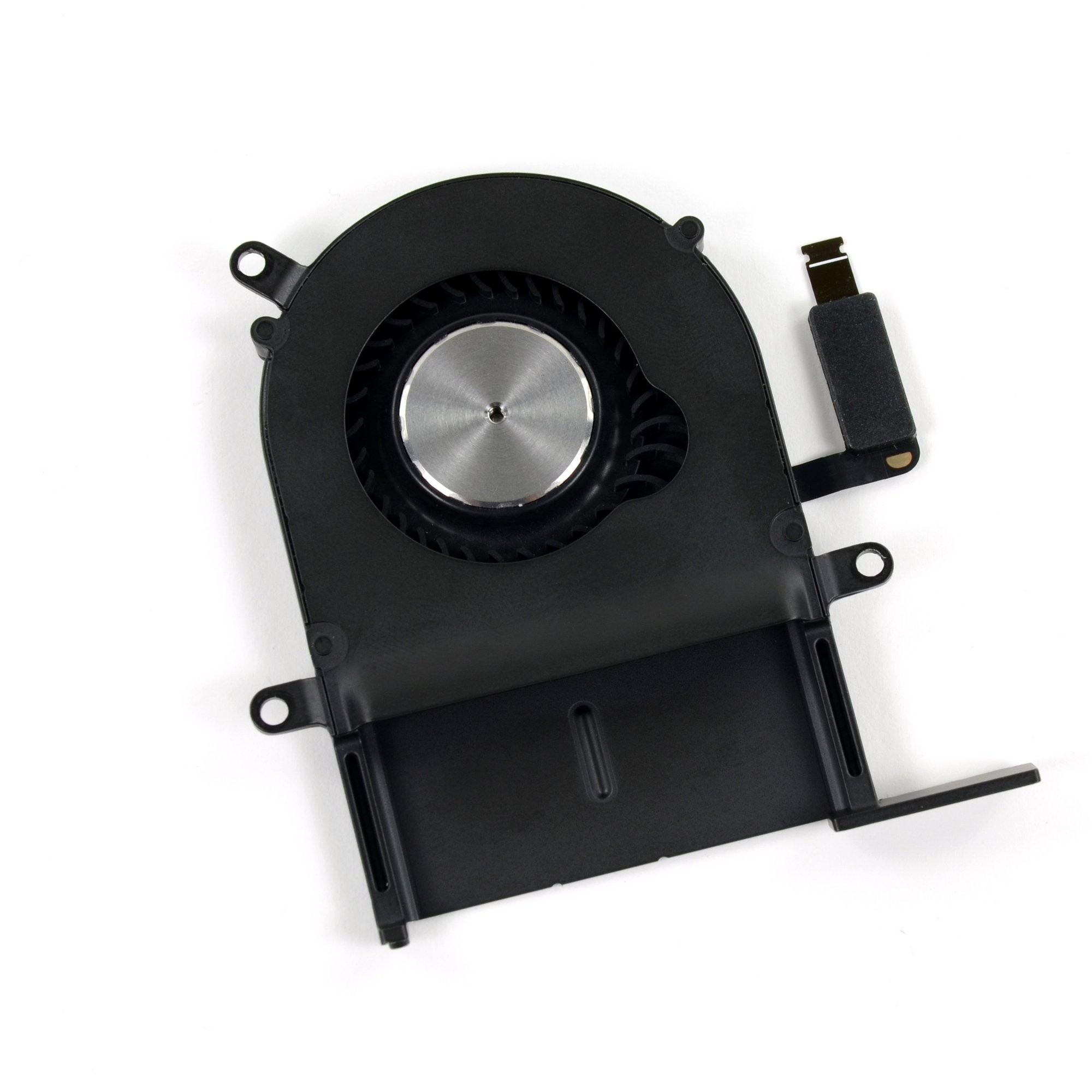 """MacBook Pro Retina 13"""" Replacement Fans (Pair) - A1425 (Late 2012-Early 2013), A1425 (2012)"""