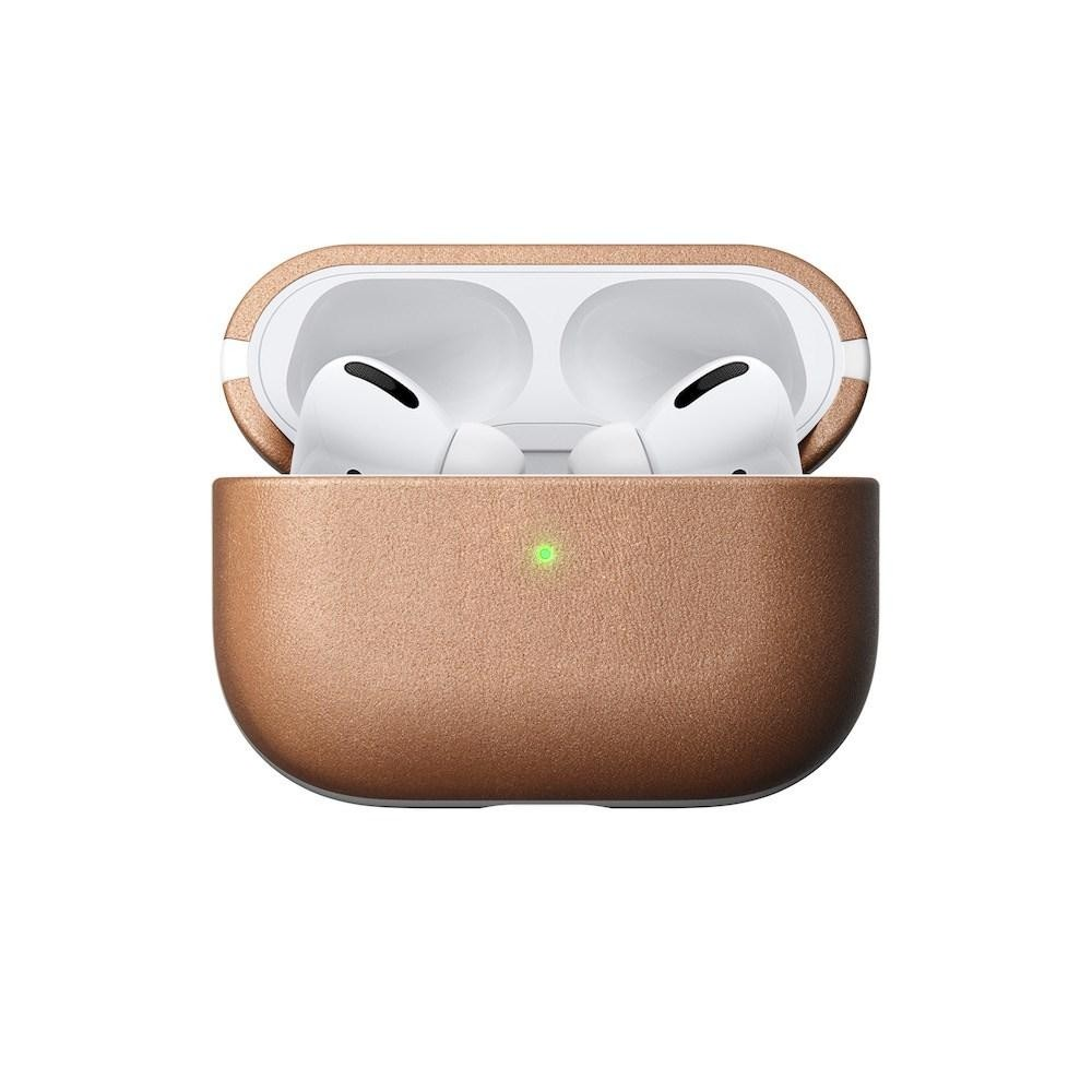 Nomad - AirPods Pro Case - Natural, NM220N0O00