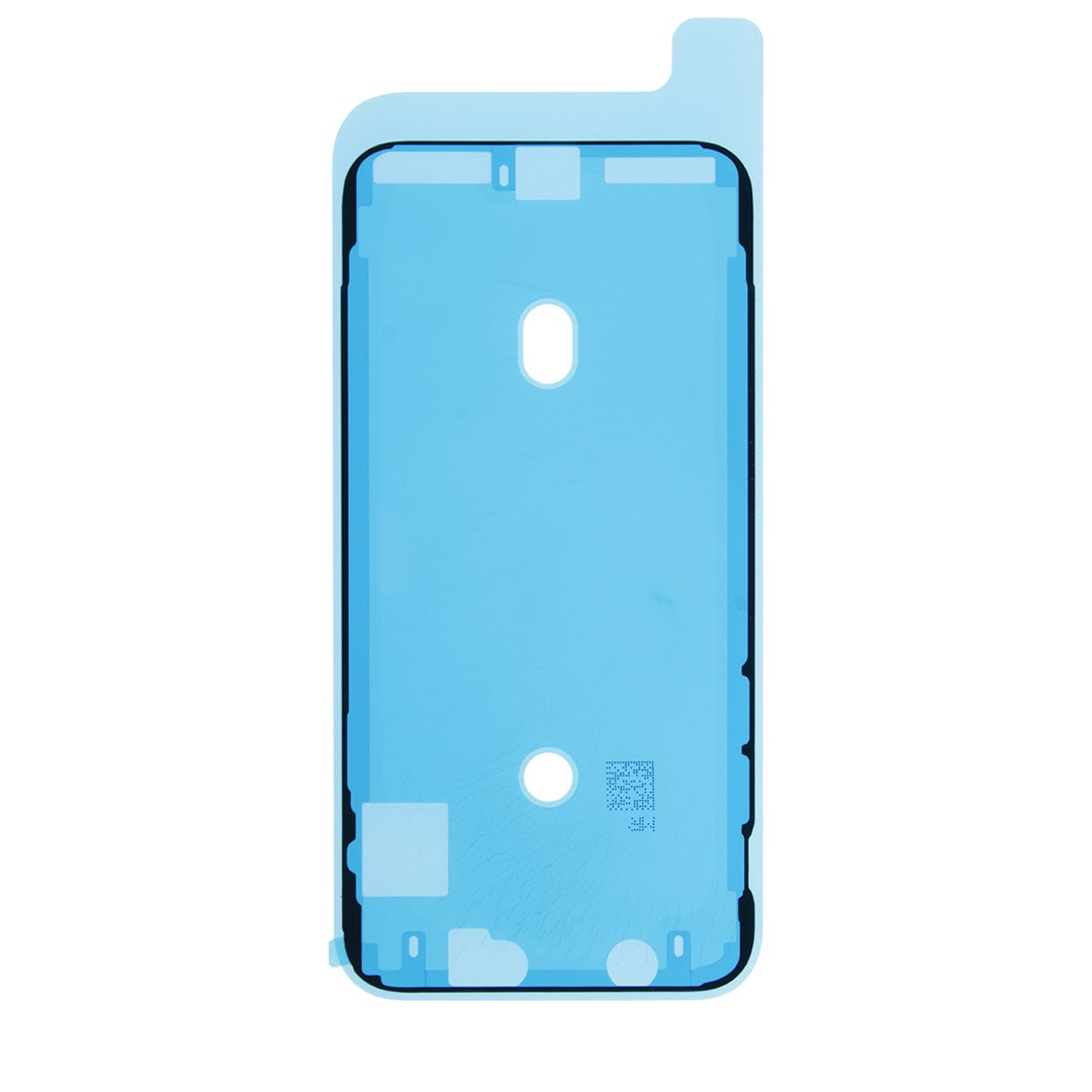 iPhone X Back Cover Adhesive Strips, I8X-034
