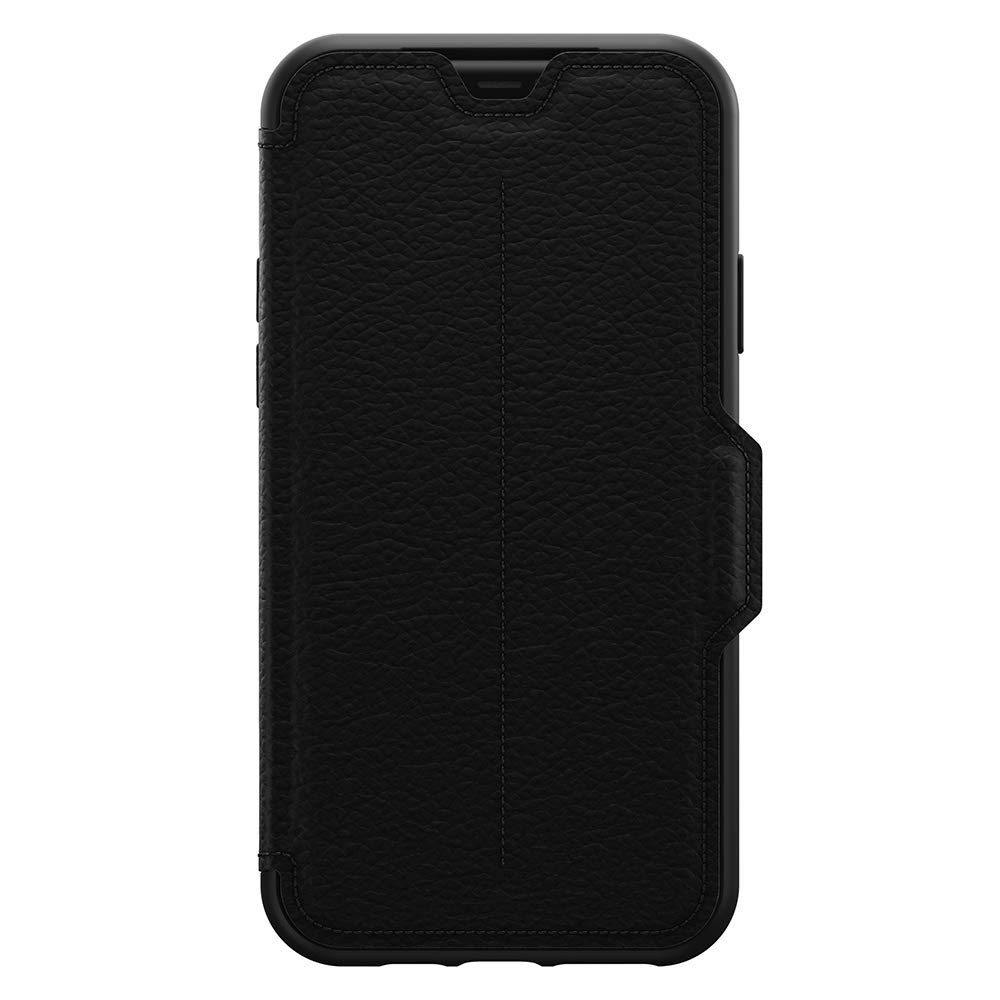 Otterbox Strada Case For iPhone 11 Pro Max - Shadow, 525195