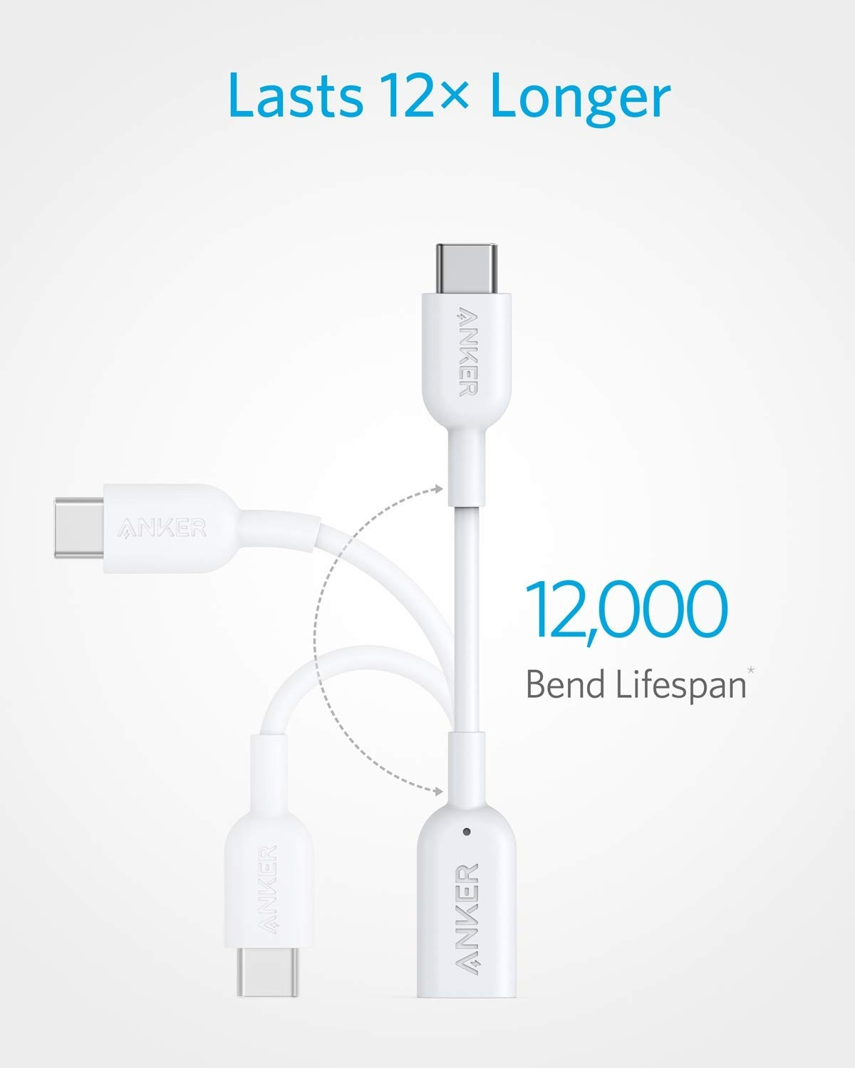 Anker USB-C to Lightning Audio Adapter, AK-A8178021