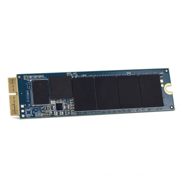 240GB OWC Aura N - NVME SSD Upgrade (Blade Only) for Select 2013 & Later Macs, OWCS3DAB2MB02