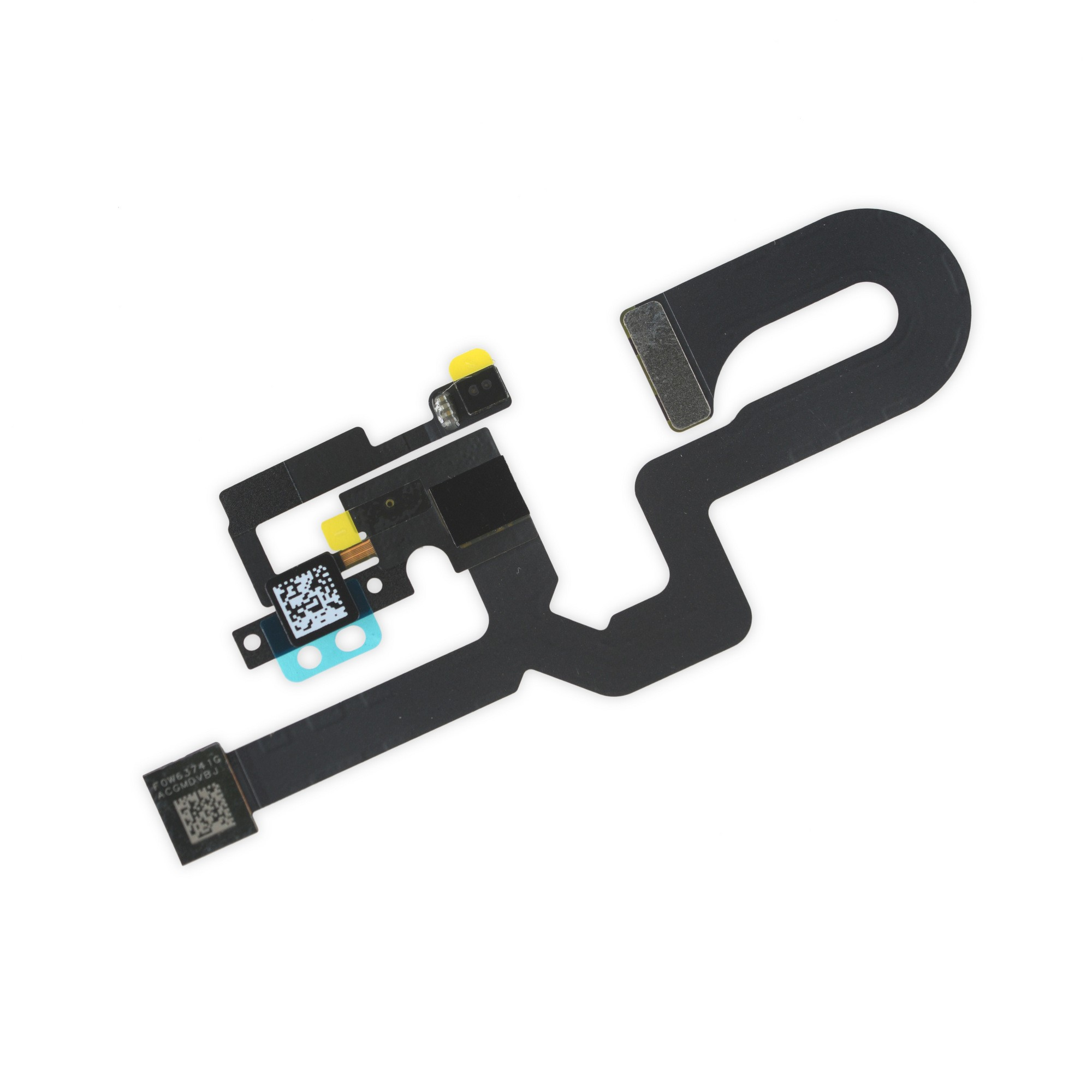 iPhone 7 Plus Front Camera and Sensor Cable, New, Part Only, IF333-006-1