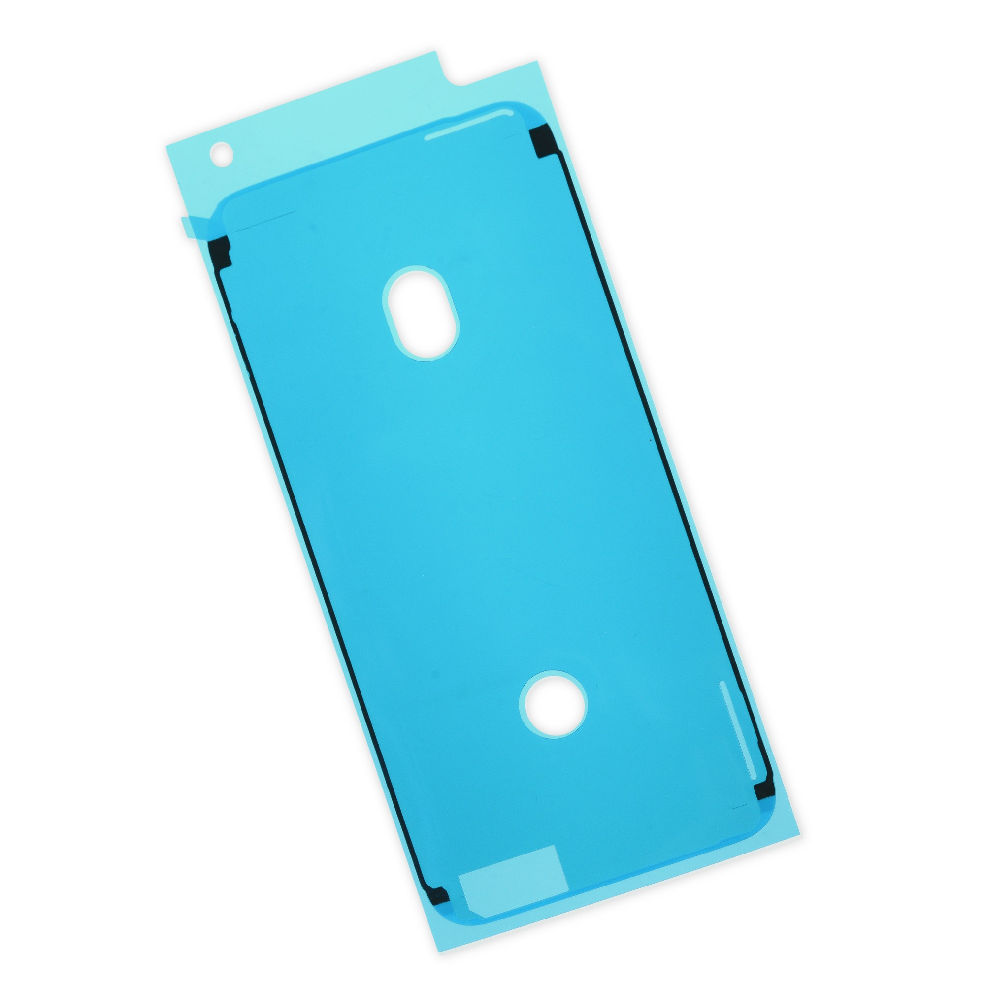 iFixit iPhone 6s Display Assembly Adhesive, New - White, IF314-049-2