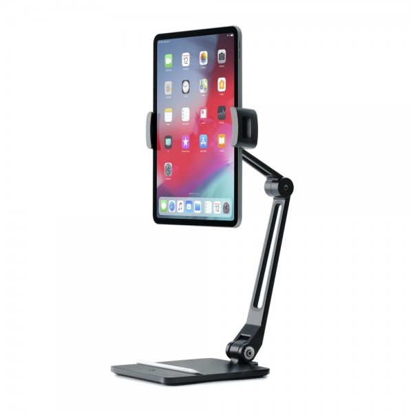 Twelve South HoverBar Duo for iPad, 12-2021