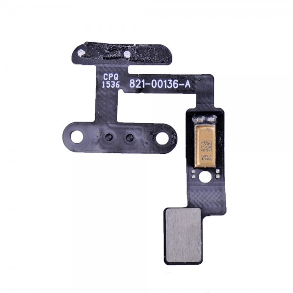 iPad Mini 4 Power ON/OFF Flex Cable - Brand New, G10-010
