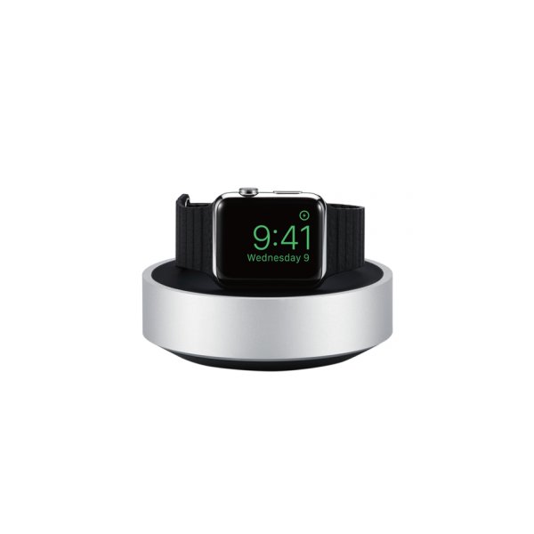 Just Mobile HoverDock for Apple Watch, ST-368