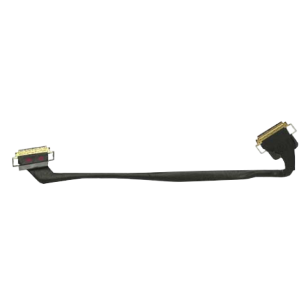 A1278 MB990, MB991 LCD cable for MacBook unibody 13'', LCD-CAB-MB99X