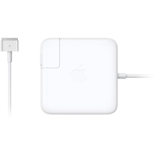 """Apple 60W MagSafe 2 Power Adapter Charger for MacBook Pro Retina 13"""""""