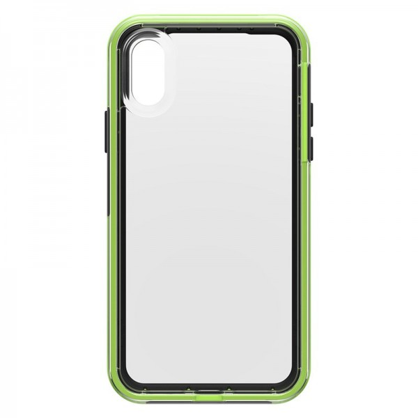"Lifeproof Slam Case Suits iPhone X/XS (5.8"") - Night Life, 77-59653"
