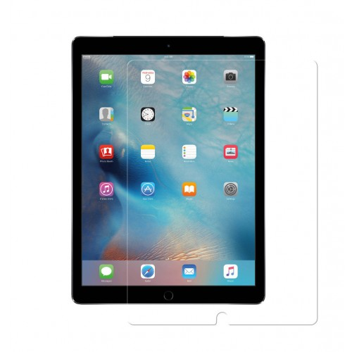 NVS Glass Guard for iPad Pro 10.5""