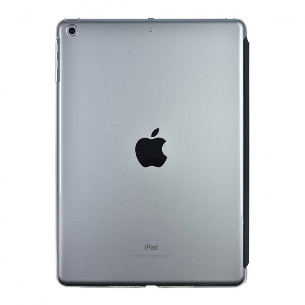 Power Support Air Jacket for iPad 9.7 (2017) - Clear, PDK-71