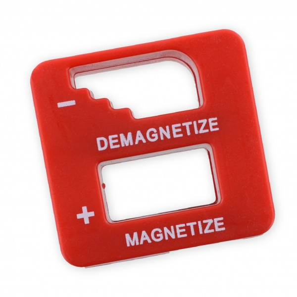 iFixit Magnetizer/Demagnetizer, IF145-029-1