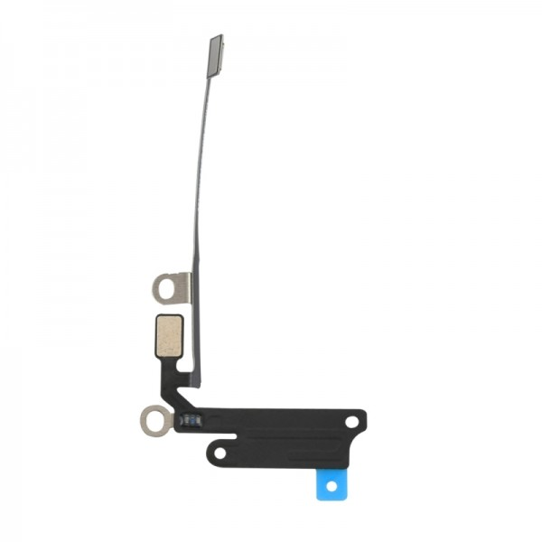 iPhone 8 Ringer Speaker Flex Cable - Brand New, I8A-035
