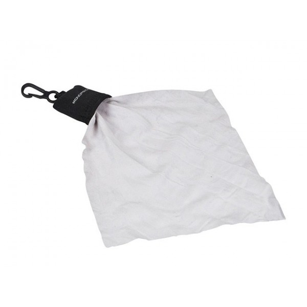 Mini Microfiber Cleaning Pouch, CLEAN-10170