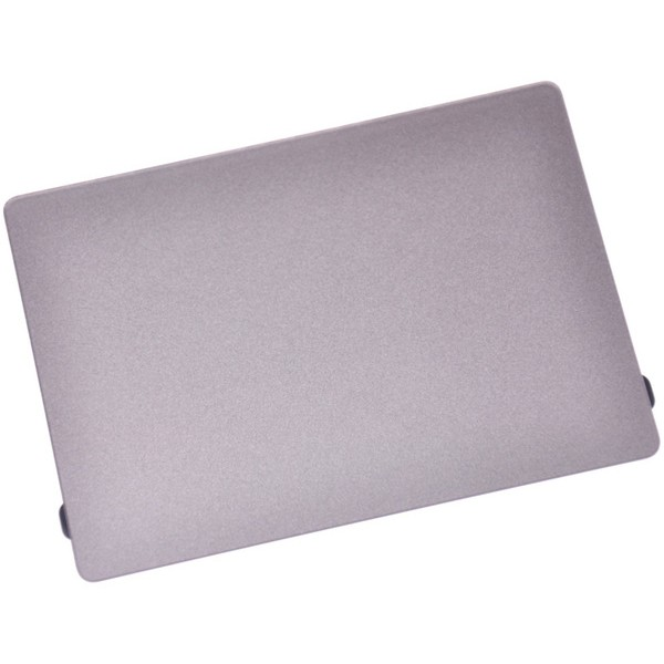 "Trackpad for 13"" MacBook Air a1369 (Late 2010) - Without Cable, MPP-021"