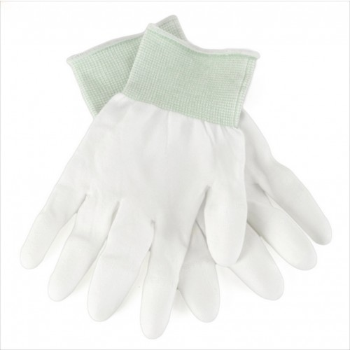 iFixit Dust-Free Gloves