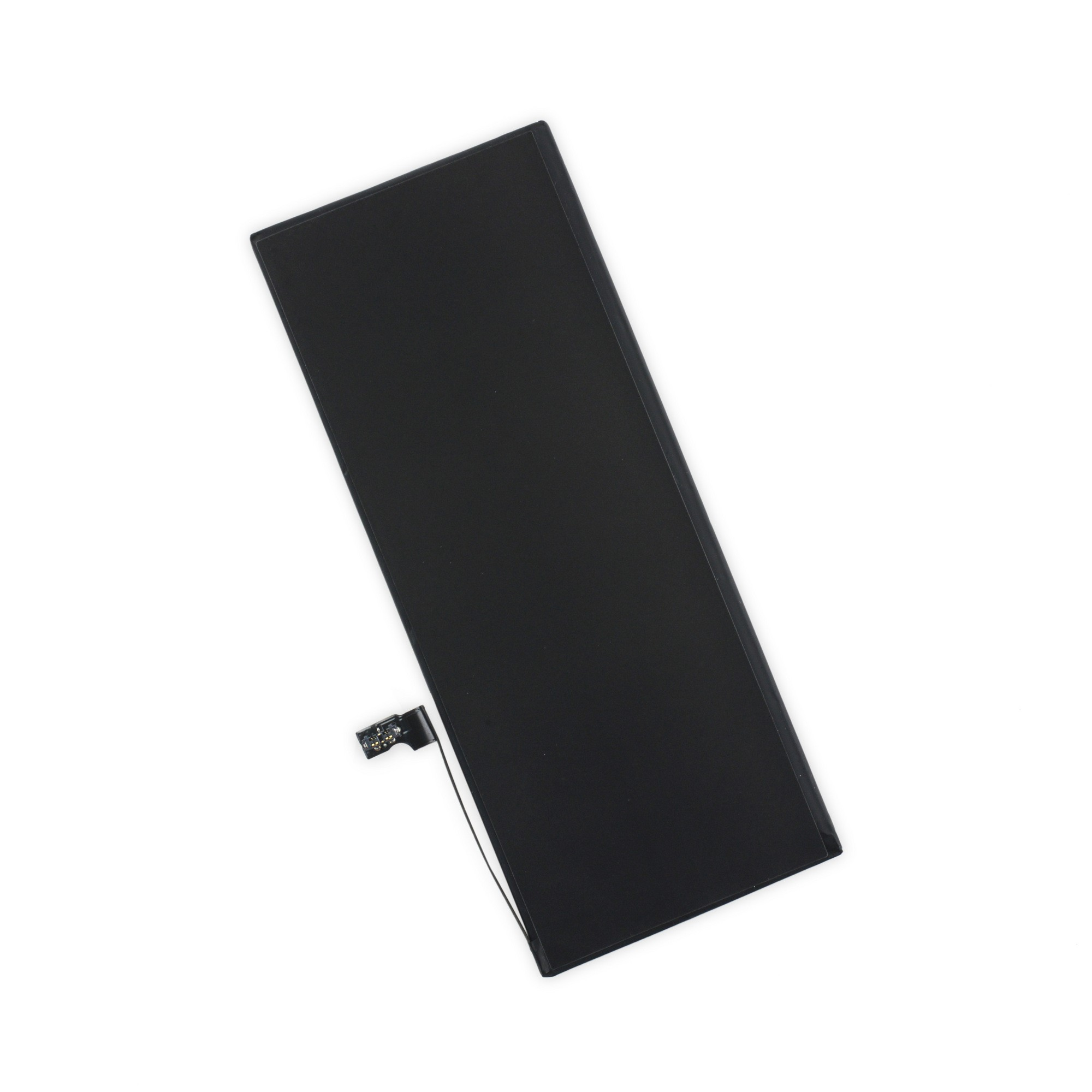 iFixit iPhone 6 Plus High Quality Replacement Battery, IF269-002-1