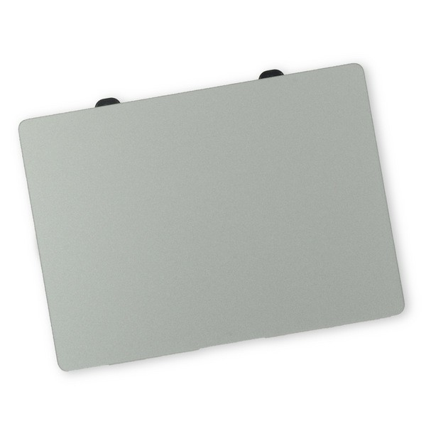 "Trackpad for 15"" MacBook Pro Retina A1398 (Mid 2012/Early 2013), MPP-023"