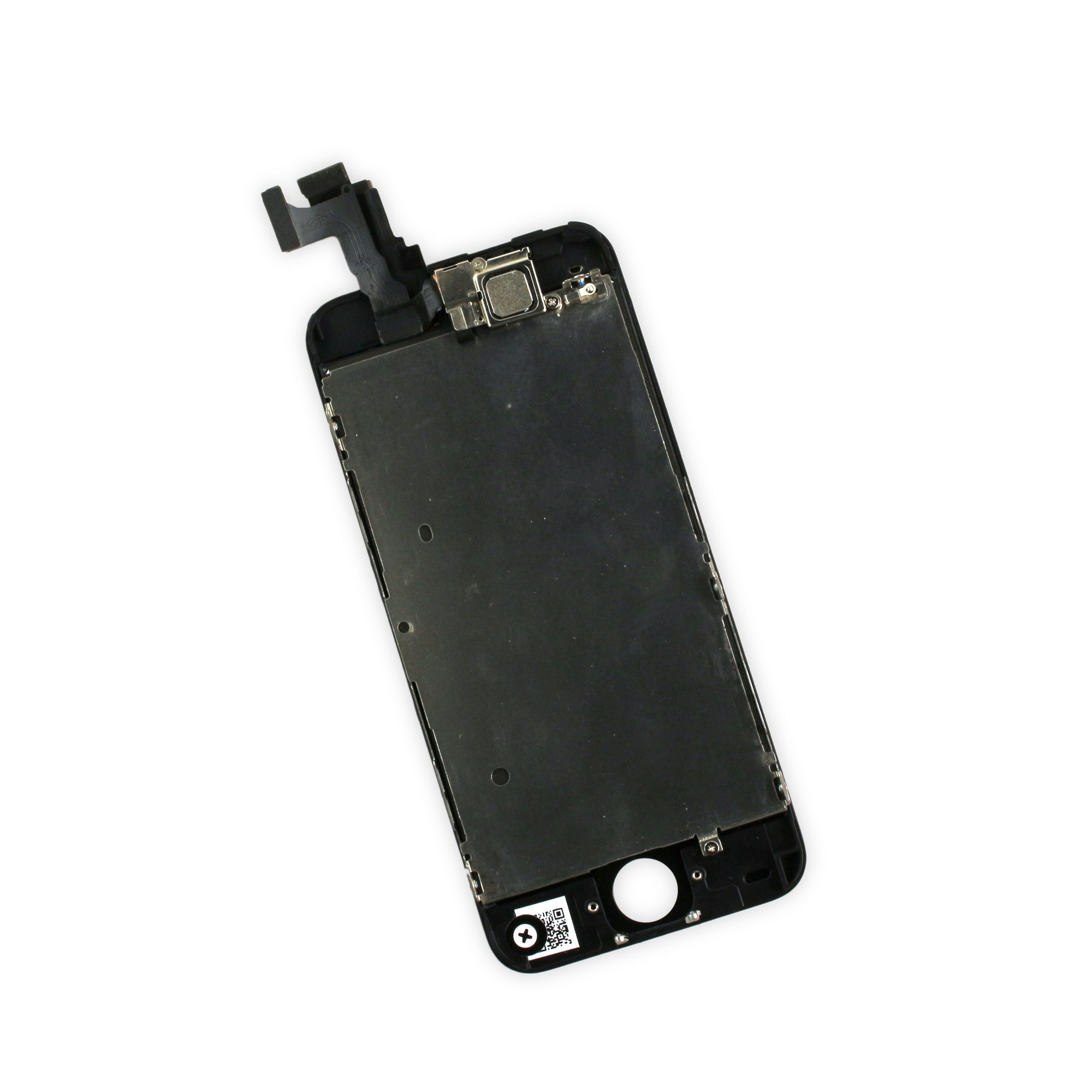 iFixit iPhone 5c LCD Screen and Digitizer Full Assembly, New, Fix KIt, IF126-000-5