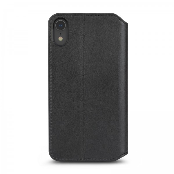Moshi Overture for iPhone Xr - Black, 99MO091010