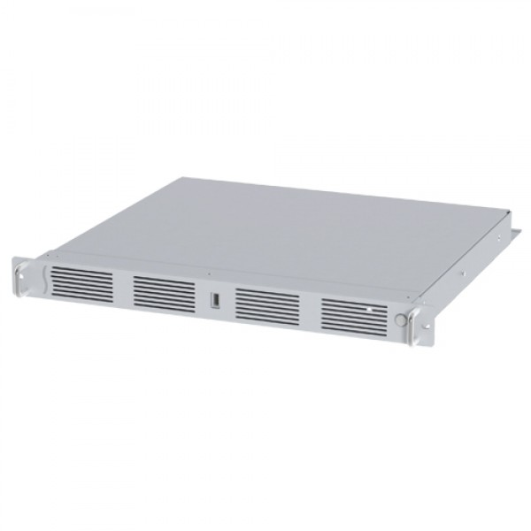 Sonnet Technologies xMac mini Server, XMAC-MS-A