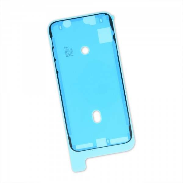 iPhone X LCD Adhesive Strips, I8X-028