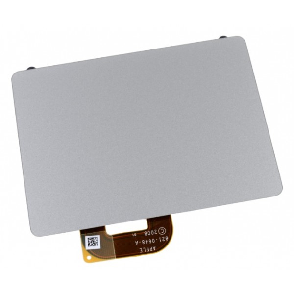 """Trackpad for 15"""" MacBook Pro A1286 '08 - Without Flex Cable, DIS-MPP-016-NOFLEX"""