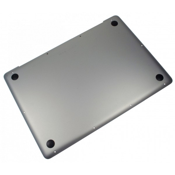 "Bottom Case for 13"" Macbook Pro A1278, MPP-092"