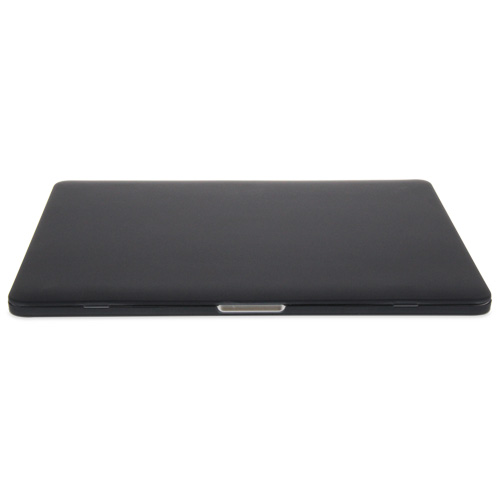 NewerTech NuGuard Snap-On Laptop Cover for MacBook Air 11-Inch Models -  Black, NWT-MBA-11-BK