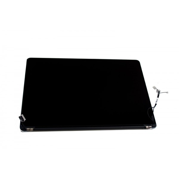 """13.3"""" MacBook Pro Retina Complete Display - A1425 (Early 2013), R13-ASSEMBLY-13-E"""