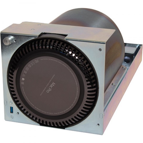 **DISCONTINUED** Sonnet RackMac Pro/xMac Pro Server Computer Mounting Module, RACK-PRO-MM