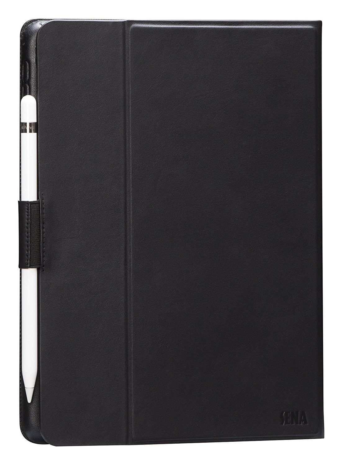 Sena Vettra 360 for iPad Pro 9.7 inch – Black, SHD265ALUS