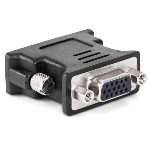 NewerTech USB to DVI / VGA / HDMI Video Adapter (resolutions up to 2048x1152) Add up to 4 Displays, NWT-USB3.0-HDMI