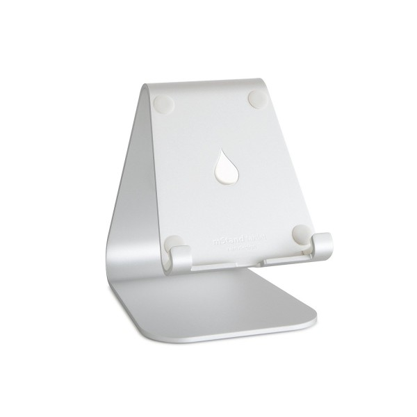 Rain Design mStand Tablet for iPad - Silver, RAIN10050