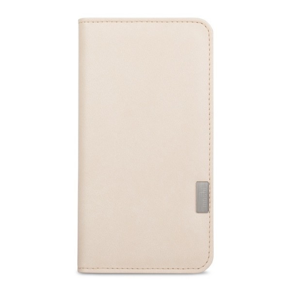 MOSHI Overture for iPhone 8 Plus/7 Plus - Beige, 99MO091102