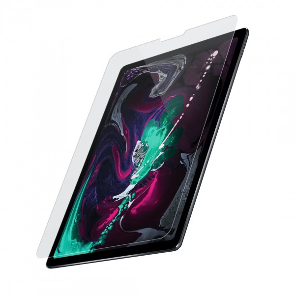 "NVS Atom Glass for iPad Pro 11"", NGL-021"