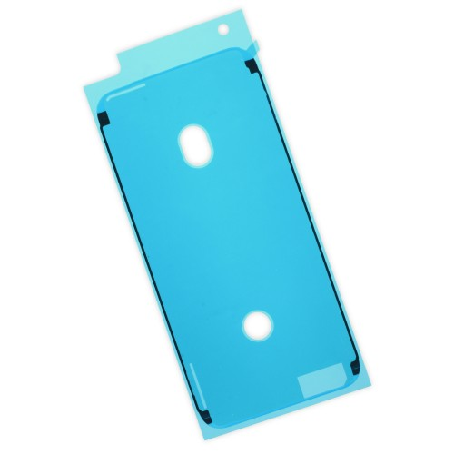 iFixit iPhone 6s Display Assembly Adhesive, New - White
