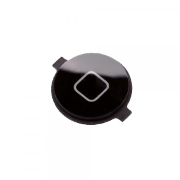 iPod Touch 3rd Generation Home Button, D-0117