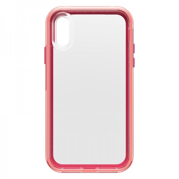 "Lifeproof Next Case Suits iPhone XR (6.1"") - Coral Sunset, 77-59947"