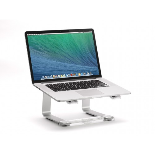 Griffin Elevator Desktop Stand for MacBooks and other laptops