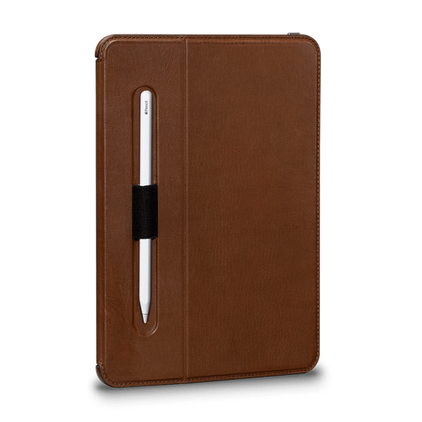 Sena - Future Folio for iPad Pro 11 - Brown, SHD30506NPUS