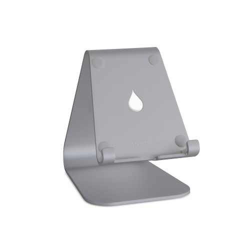 Rain Design mStand Tablet for iPad - Space Grey