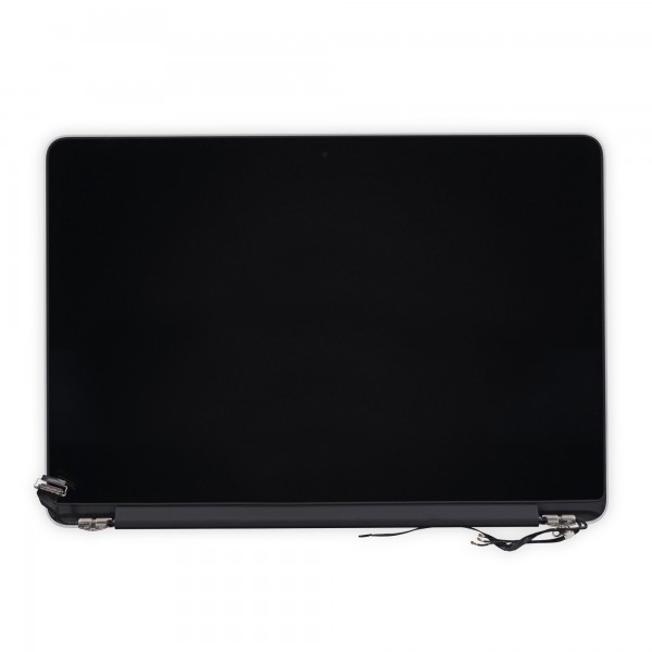 """iFixit MacBook Pro 13"""" Retina (Late 2013/Mid 2014) Display Assembly - Used, IF123-034-1"""