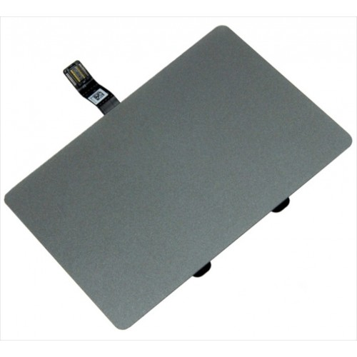 "Trackpad for 13"" MacBook Pro A1278 '09-'12"