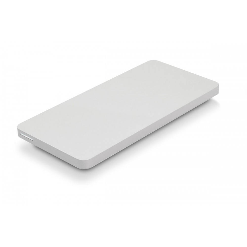 500GB OWC Envoy Pro EX USB 3.0 Portable SSD Solution, OWCENVPROU3S480